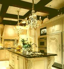 fabulous chandelier over kitchen island collection also mini sink