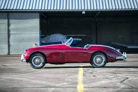 xk150 wiring diagram jaguar xk150 model shelectrik com xk150 wiring diagram wiring diagram store u2022 wiring diagram wiring diagram jaguar jaguar xk150 specifications