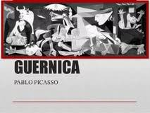 guernica essay example of statement of the problem in research guernica essay