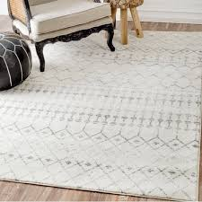 area rugs houston tx fresh 87 best rugs images on of area rugs