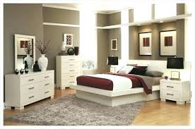 arranging bedroom furniture ideas. Interior: How To Arrange A Small Bedroom With Lots Of Furniture 5 Modern Pertaining Arranging Ideas D