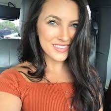 Shana Amanda Shapiro (@AmandaShapiro95)   Twitter