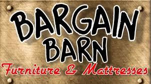 Bargain Barn Fort Myers