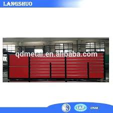 wall tool cabinet new tool cabinet wall mounted tool box used industrial workbenches wall tool cabinet hanging