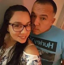Alvin Muñiz - Home | Facebook