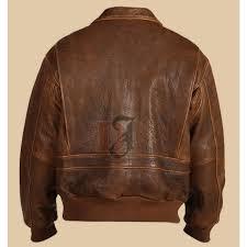 scully vintage distressed er leather jacket distressed jackets