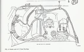corvette electric choke problems hot rod forum hotrodders 2000 Corvette Wiring Diagram camaro wiring diagram on for 1976 corvette camaro discover your, wiring diagram 2000 corvette wiring diagrams