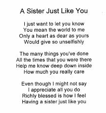 My Beautiful Sister Quotes Best Of Quote On Sisters Love I Love My Sister Quotes Best Quotes Collection