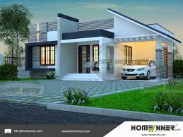 40 Sq Ft 40 Bedroom Beautiful Home Design Inspiration Most Beautiful Home Designs