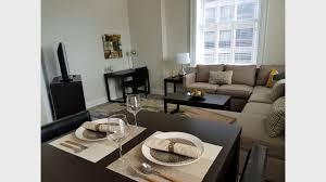 furnished apartments for rent in new haven ct. furnished apartments available for rent in new haven ct