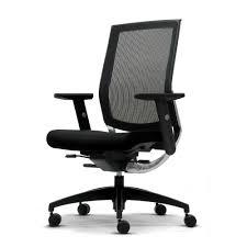posh office furniture. CX Posh Office Furniture F