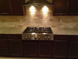 Range Hood Cleaning Tips