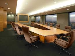 office conference room decorating ideas. Latest Posts Under: Room Design Office Conference Decorating Ideas I