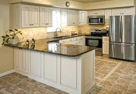 average price of kitchen cabinets. What Is The Average Cost For Kitchen Cabinets New  Of Price