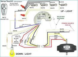 hunter wire diagram ver wiring diagram hunter fan wiring diagram with remote hunter wiring diagram