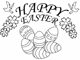 Revolutionary Religious Colouring Pages 25 Easter Coloring Pinterest