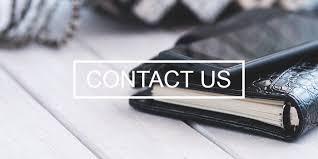Contact Us - San Francisco