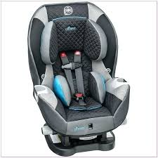 car seats natures fleece car seat covers baby stroller and combo cushions seats review natures fleece