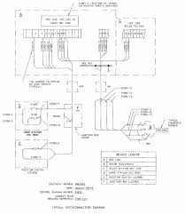 drafting for electronics power distribution 28 wire numbering codes in interconnection diagram for switchgear courtesy of brown and caldwell consultants
