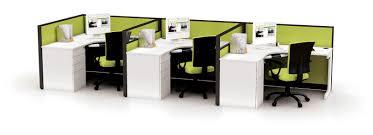 office cubicle designs. Modular Office Desktems 283020861 160 Furniture Cubicle Workstation Rize Paneltem Workstations Home . Designs
