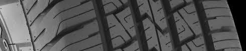 Truck Tires - GT Radial Savero HT2   Tirecarft