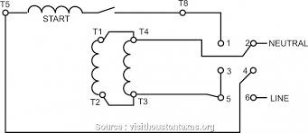 doerr lr22132 wiring diagram wiring diagram perf ce doerr electric motor wiring wiring diagram used doerr lr22132 wiring diagram