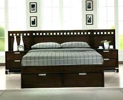 King size wood headboard Full Size King Size Headboard And Frame Platform King Bed Frames Cheap Size Headboards For Beds Throughout Brilliant King Size Headboard 13accorg King Size Headboard And Frame King Sized Headboard Wood Headboards