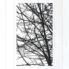 tree area rug excellent contemporary black and white tree branches area rug modern with regard to tree area rug