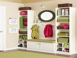 Best 25 Ikea mudroom ideas ideas on Pinterest