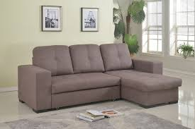picture of moira sectional sofa sofa bed w storage