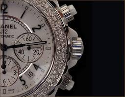 chanel j12 watch. the chanel j12 chronograph watch