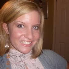 Ashley Kreider (388226843)   Mixes on Myspace