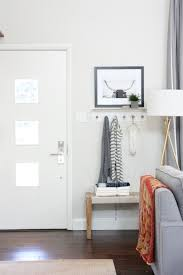 Entryway ideas with possible layout design tool.