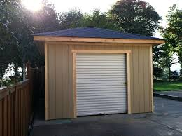 6 foot garage door for shed interior furniture wooden 6 foot garage door
