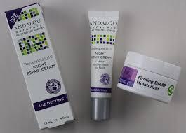 target beauty box may 2016 cream