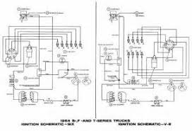 1964 impala alternator wiring diagram images 1964 impala alternator wiring diagram images for