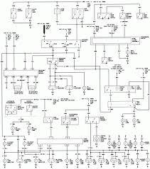 1992 Corvette Radio Wiring Diagram