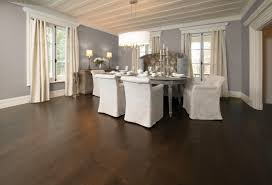 solid wood flooring engineered nailed glued red oak coffee