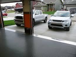 image widget 235x115 feature single 800x600 garage floor mats costco