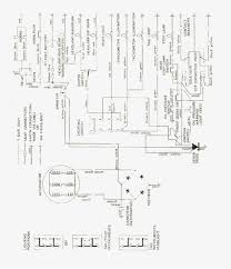 triumph wiring diagram wiring diagrams triumph bonneville wiring diagram great wiring diagram triumph tr6 overdrive property management organizational structure