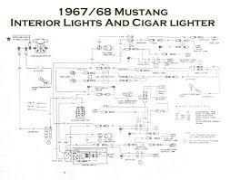 mustang wiring diagram blueprint pics 1596 linkinx com full size of wiring diagrams mustang wiring diagram schematic mustang wiring diagram blueprint pics