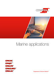 Oracal 751 Color Chart Pdf Support Orafol Europe