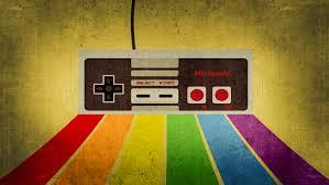 gaming perception decision