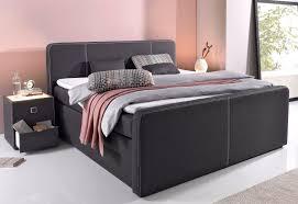 Komplett Schlafzimmer Ikea