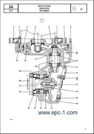clark forklift wiring diagram wiring diagram and hernes wiring diagram clark forklift schematics and diagrams