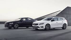 2018 volvo images. contemporary volvo volvos60v60polestar2018 intended 2018 volvo images o