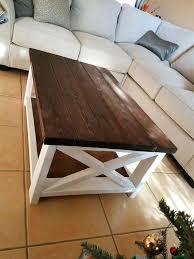 farm style furniture farmhouse style coffee table regarding furniture in fl plan farm style bedroom furniture