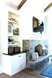 built in cabinets around fireplace bookcases ins bookshelves beside arou bookcases around fireplace built