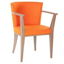 Affordable Modern Restaurant Furniture Wood Metal Restaurant
