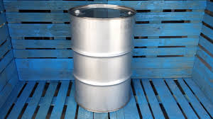 55 gallon drum for sale. Perfect Gallon 2 In 55 Gallon Drum For Sale A